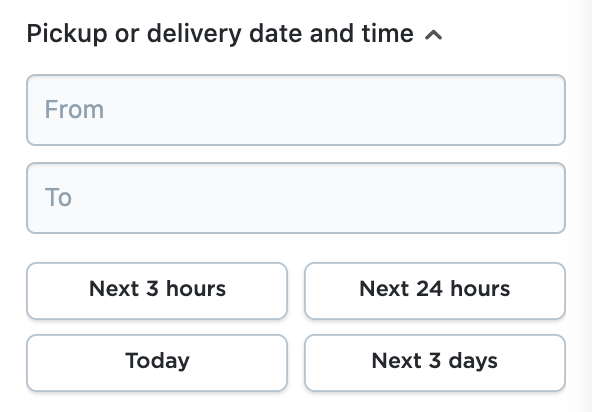 Delivery_time_picker_at_checkout__4_.png