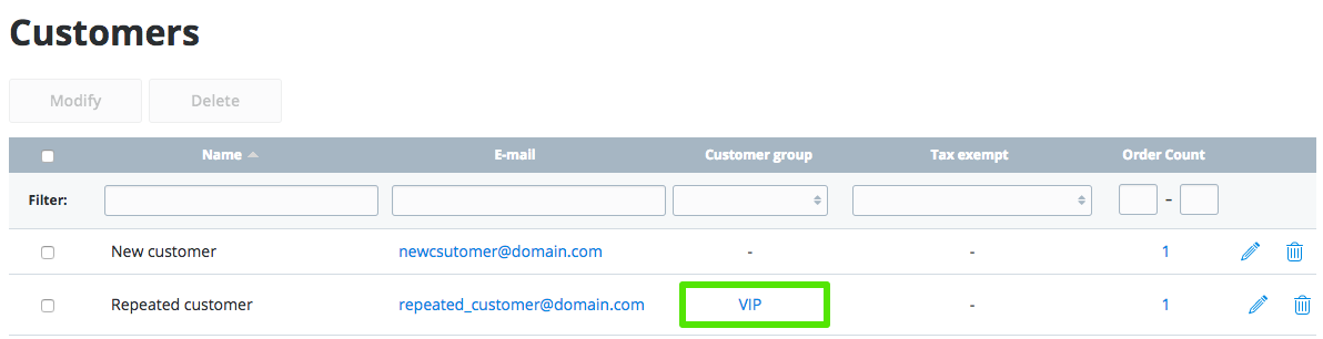 customer-vip.png