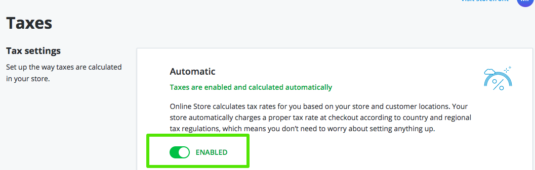 tax-enable.png