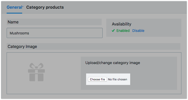 Product_categories__14_.png
