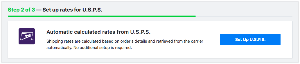 Real-time_rates_from_carriers__USPS__UPS__FedEx__etc__7_.png