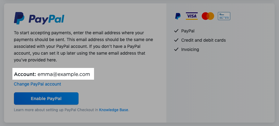 PayPal_Checkout__1_.png