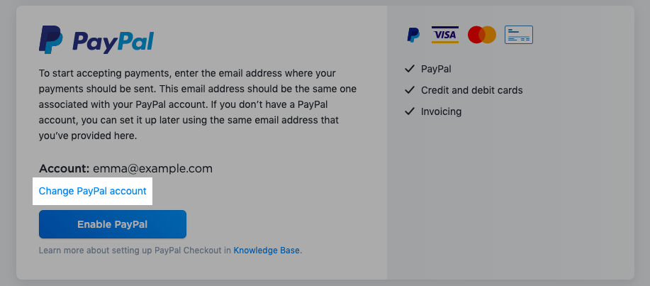PayPal_Checkout__7_.png