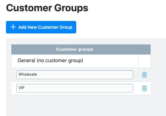 Customer_Groups__1_.png