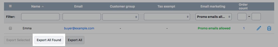 Managing_customers__1_.png