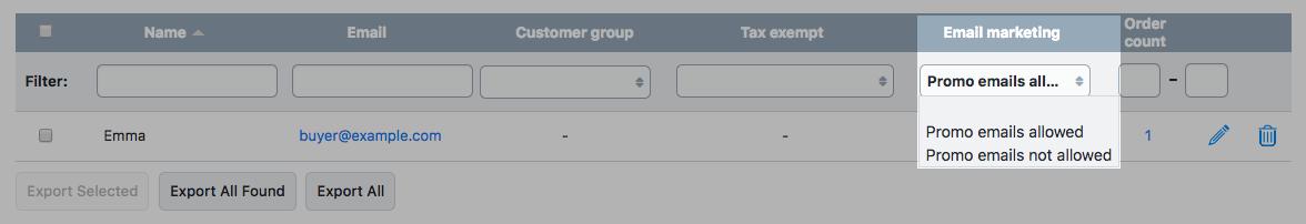 Managing_customers__2_.png