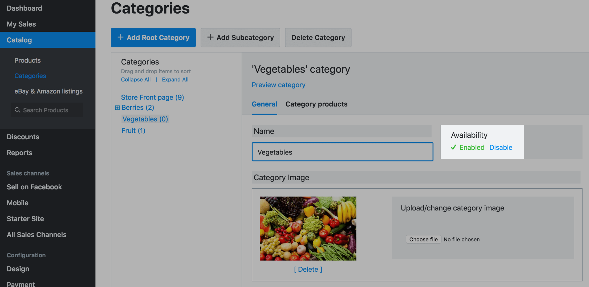 Product_categories__3_.png