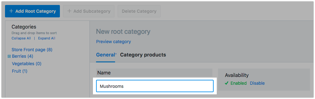 Product_categories__9_.png