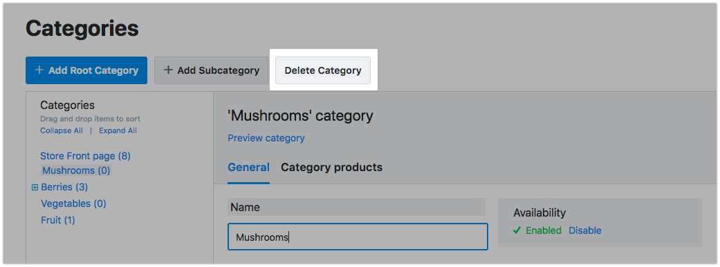 Product_categories__10_.png
