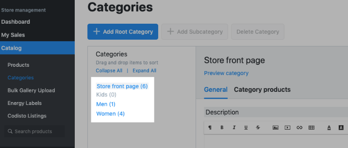 Product_categories__18_.png