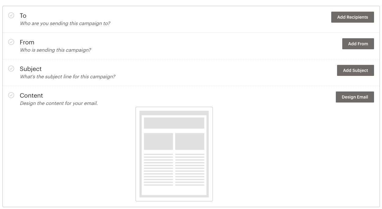 Sending_newsletters_with_MailChimp__1_.png