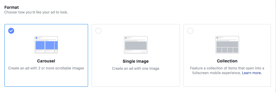 Ads_campaign_on_Facebook_11.png