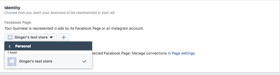Ads_campaign_on_Facebook_12.png