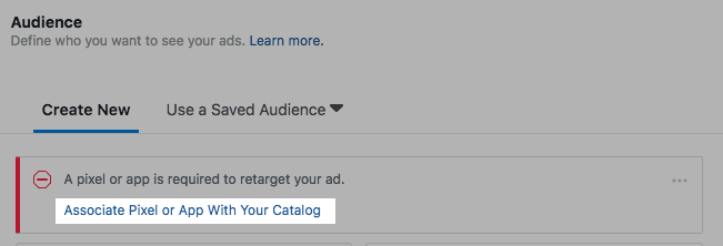 Ads_campaign_on_Facebook_16.png