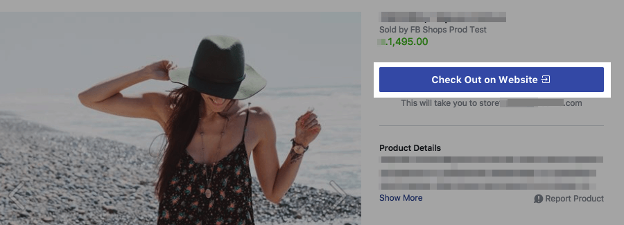 selling_on_facebook__5_.png
